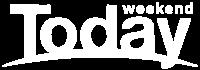 Today-Weekend-White-Logo